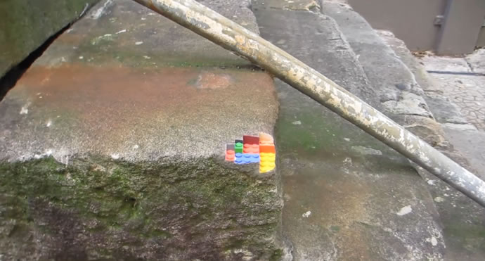 impression-3d-mur-lego