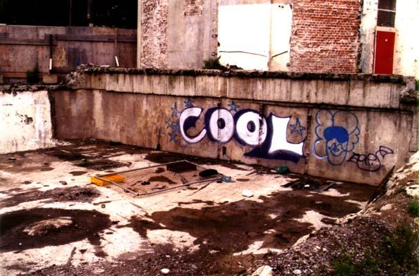 slide_cool