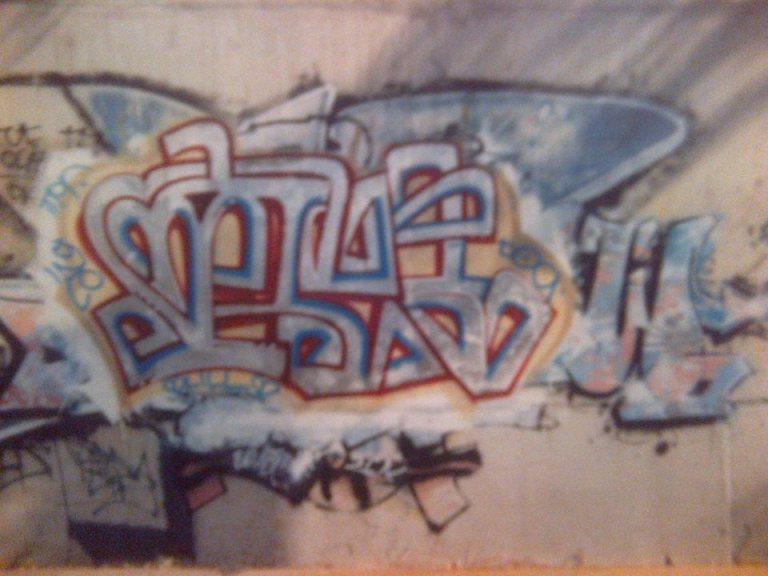 PSK 1991