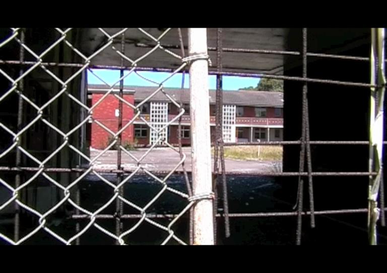 vlcsnap-2012-04-13-18h42m03s137